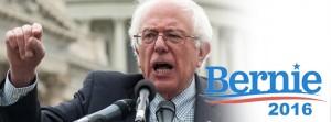 Bernie Sanders Will Beat Hilary
