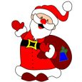 """<p><a href=""""https://www.epoemsaboutlife.com/wp-content/uploads/2017/12/christmas-1299410_1280.jpg""""><img loading=""""lazy"""" src=""""https://www.epoemsaboutlife.com/wp-content/uploads/2017/12/christmas-1299410_1280.jpg"""" alt="""""""" width=""""300"""" height=""""300"""" class=""""aligncenter size-full wp-image-847"""" srcset=""""https://www.epoemsaboutlife.com/wp-content/uploads/2017/12/christmas-1299410_1280.jpg 300w, https://www.epoemsaboutlife.com/wp-content/uploads/2017/12/christmas-1299410_1280-150x150.jpg 150w, https://www.epoemsaboutlife.com/wp-content/uploads/2017/12/christmas-1299410_1280-36x36.jpg 36w, https://www.epoemsaboutlife.com/wp-content/uploads/2017/12/christmas-1299410_1280-115x115.jpg 115w"""" sizes=""""(max-width: 300px) 100vw, 300px"""" /></a><br /> Santa requested that I, Santa's Official Poet, put his thank you thoughts into a poem:</p> <p>All of the milk, cookies and treat were really quite grand,<br /> Thank you for lending Santa a very helpful hand.</p> <p>It helps me feel jolly,<br /> As I ride through the snow.<br /> And the treats for Rudolph,<br /> Helps his nose glow.</p> <p>So have a great time,<br /> Till I see you next year.<br /> Laugh and play,<br /> And be in excellent cheer.</p> <p>I look forward to visiting all the good girls and boys,<br /> And delivering next year's awesome …</p>"""